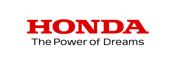customer-honda