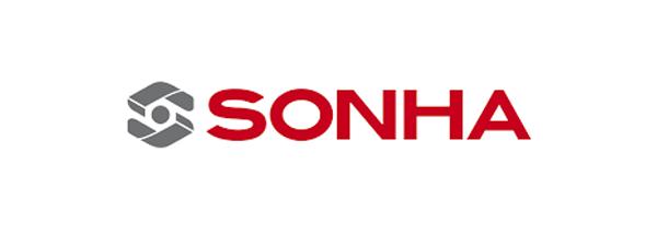 customer-sonha