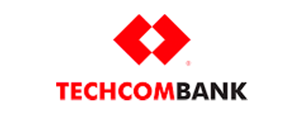 customer-techcombank