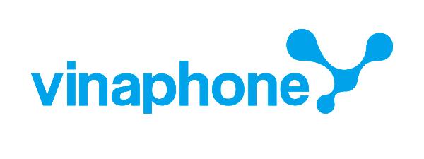 customer-vinaphone